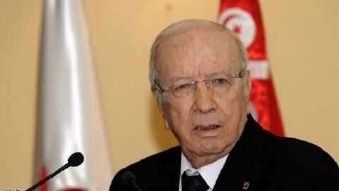 الرئاسة التونسية تمدد حالة الطوارئ 5841f20ac46188ee4a8b45ec.jpg?itok=cFPt6vRG