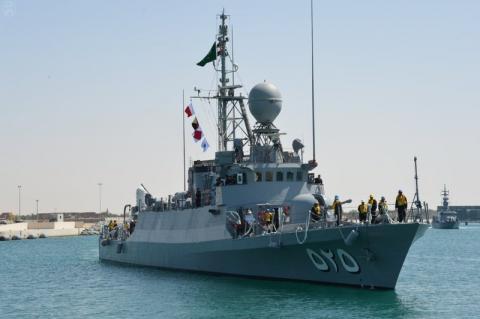 البحرية السعودية تعتقل إيرانيين حاولوا 59480c348164c.jpg?itok=prsOjfxu