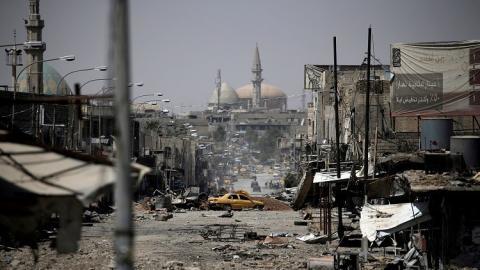إفراط التحالف الموصل أسفر مقتل 596611d395a597535d8b4567.jpg?itok=mghP1jSY
