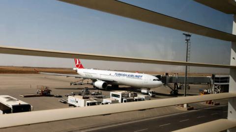 شركات طيران عربية وأجنبية تعلق 59cbd096d437508f798b4567.jpg?itok=UDdI4ASc