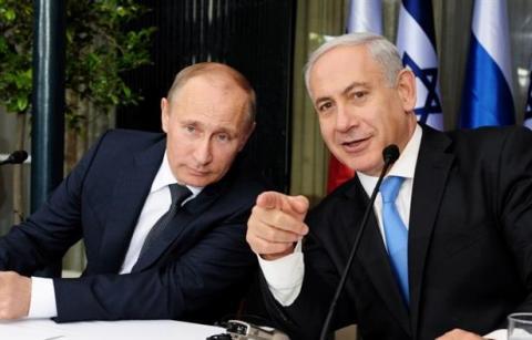 """""""فورين أفيرز"""": بوتين يخدم أجندة 5_1.jpeg?itok=c-ORBTHU"""