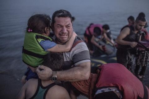 تورط إيطاليا ارتكاب مجزرة أطفال 5_129.jpg?itok=SGCYiFmO