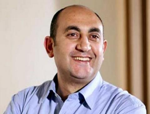 السلطات المصرية تحتجز مرشحًا رئاسيًا 5_142.jpg?itok=bcYIBzFT