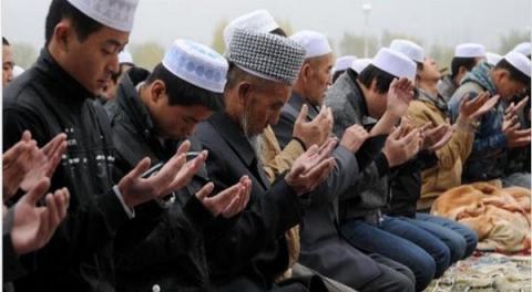 الصين تفرض قيودًا جديدة المسلمين 5_148.jpg?itok=kIpeu9I-