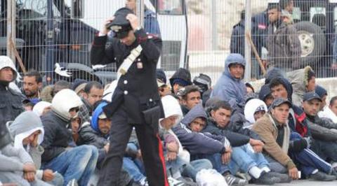هجوم بالمولوتوف للاجئين إيطاليا 5_166.jpg?itok=fJmXW1LB