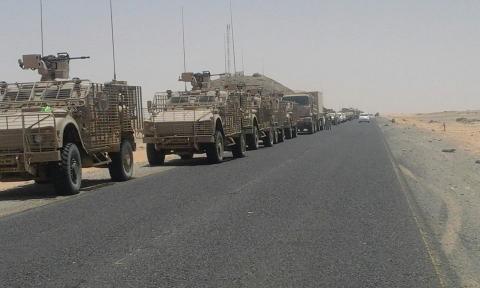 التحالف العربي يدفع بتعزيزات عسكرية 5_206.jpg?itok=eZ4bXRWC