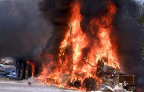 انفجار أمام ملحقية الأردن العسكرية 5_224.jpg?itok=bX4sEYxI