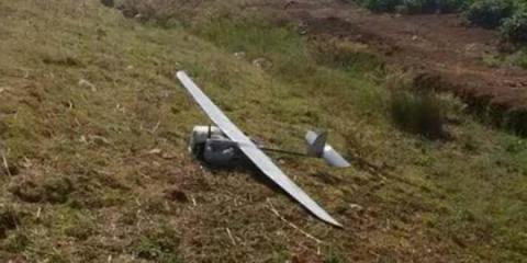 سقوط طائرة استطلاع صهيونية الحدود 5_226.jpg?itok=3vwu3r3K
