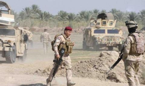 القوات العراقية تعتقل أئمة السنة 5_230.jpg?itok=08uvh0EO