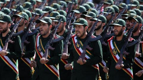 البحرين تكشف تفاصيل جديدة إيران 5_235.jpg?itok=i6Epyr-4