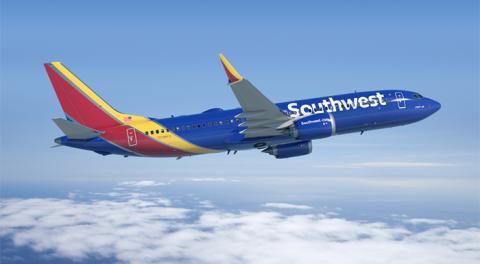 مسافر يقاضي شركة طيران أمريكية 5_317.jpg?itok=fjhUCPu5