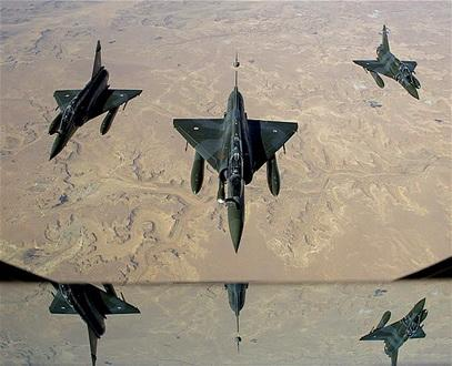 عملية عسكرية لفرنسا الحدود الجزائرية 5_318.jpg?itok=SjRgwztv