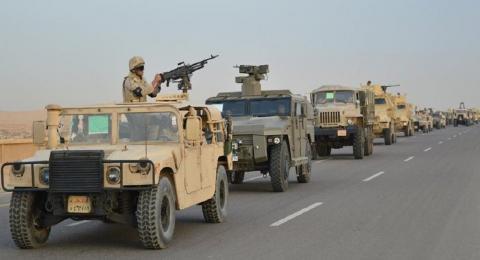الجيش المصري يعلن مقتل عسكريين 5_324.jpg?itok=dN8eQ8tp