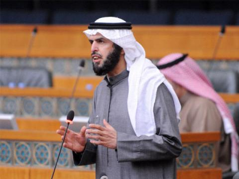 برلمانيون كويتيون يحذرون تغيير ديموغرافي 5_340.jpg?itok=pIrdqdxk