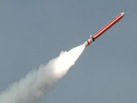 باكستان تجري تجربة ناجحة صاروخ 5_353.jpg?itok=VU6LC9pF