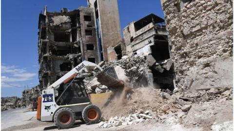 """الأسد """"يصادر"""" عقارات ملايين المواطنين 5_370.jpg?itok=GTu_svcw"""