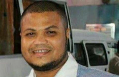 اليمن:اغتيال إمام مسجد برصاص مسلحين 5_380.jpg?itok=HZdW3Vm5