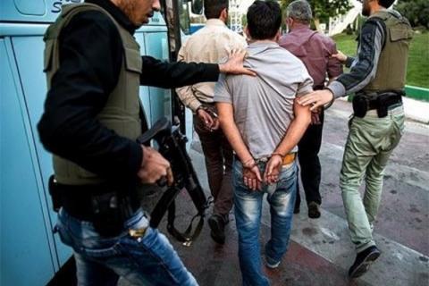 الاحتلال الفارسي حملة اعتقالات بالأحواز 5_401.jpg?itok=KIHwru3q
