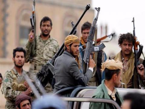 الحوثيون يستهدفون الفنادق ويبتزون المسافرين 5_411.jpg?itok=71FP8KGc