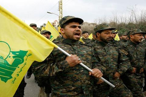 """استهداف منطقة لميليشيات """"حزب اللات"""" 5_432.jpg?itok=eSp5M98f"""
