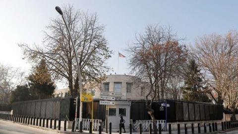 السفارة الأمريكية أنقرة تعلن إغلاق 5a9c575095a597c1228b458c.jpg?itok=vVOHEP1f