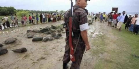 مأساة مسلمي ميانمار تشعل تويتر 6000_12.jpg?itok=mZClQLSm