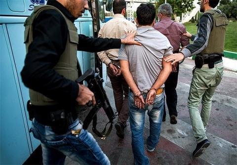الاحتلال الفارسي حملة اعتقالات جديدة 600_20.jpg?itok=hA4N2w2P