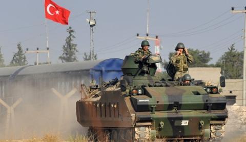 """تركيا: عملية """"عفرين"""" بدأت فعليًا 60_1.jpeg?itok=hqU90-6W"""