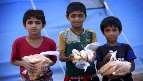 العراق:انتشار الأوبئة يثير الفزع بالموصل 60_28.jpg?itok=rMYopujr