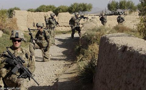 الجيش الأمريكي يقرّر تأجيل إعلان 60_46.jpg?itok=BxJMG1XF
