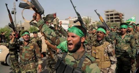 إيران تنقل مقاتلين وسلاحًا لبنان 60_51.jpg?itok=JMeBMTHt