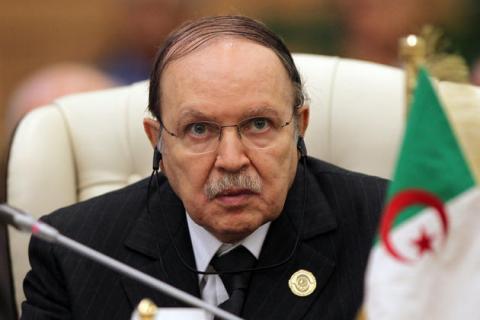 زيارة مفاجئة لرئيس فنزويلا للجزائر 60_55.jpg?itok=5RMI-B-L