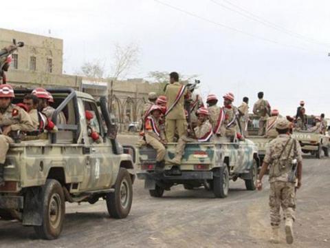 الجيش اليمني يطرد الحوثيين مواقع 60_71.jpg?itok=MCSToI_z