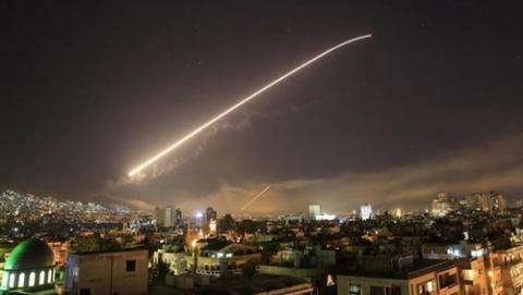 مجلس الأمن يرفض مشروع روسي 63.jpg?itok=8gl03S7h