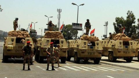البرلمان المصري يحصّن كبار قادة 63271.jpg?itok=e_GWlMpK