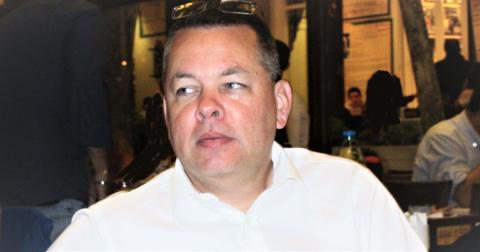 القضاء التركي يطالب بسجن أمريكي 636288935744857523-brunson-8---Copy.jpg?itok=cQAB8l2p