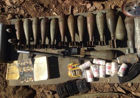 الأمن التركي يكتشف مخازن ذخائر 645x450-ypg-identity-cards-found-in-pkk-weapons-caches-inside-turkey-1476189580718.jpg?itok=Echv8uCI