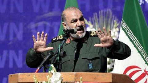 الحرس الثوري الإيراني: جبهتنا الأمامية 65.jpeg?itok=OnnL9NTV