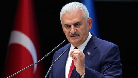 تركيا تحمّل واشنطن مسؤولة تصاعد 651_0.jpg?itok=wXKvEIKG