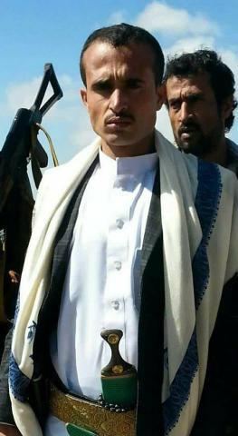 تساقط أبرز قيادات الحوثيين اليمن 66_116.jpg?itok=h7vME1Jk