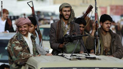 قناة لبنانية تفضح شراء الحوثيين 66_119.jpg?itok=8PxChlY-