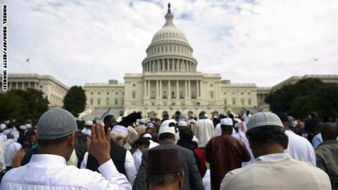 العم ينوي مراقبة المسلمين 66_157_0.jpg?itok=E7UDFOB5