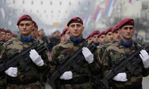 عسكري روسي للانفصاليين الصرب بالبوسنة 66_162.jpg?itok=ittb62-w