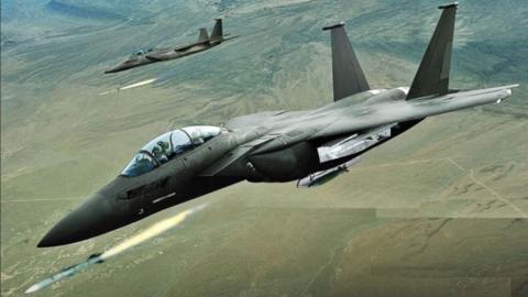 التحالف العربي يدمر تعزيزات للحوثيين 66_171.jpg?itok=pc0p1BwZ