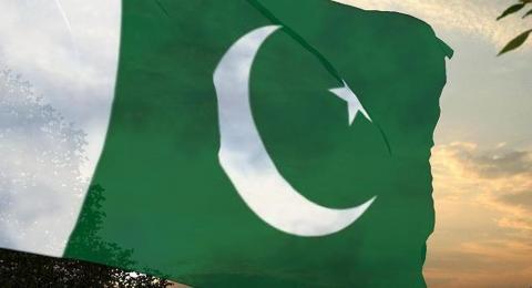 باكستان تستدعي سفيرها الهند 66_176.jpg?itok=6YIqiv8e