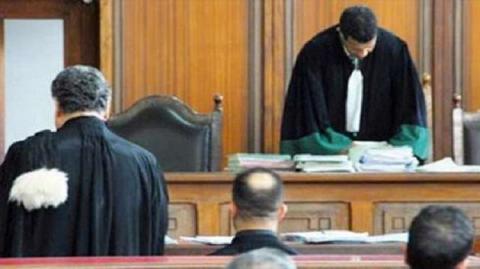 محكمة مغربية تلغي قرارًا لوزارة 66_179.jpg?itok=313U04zf