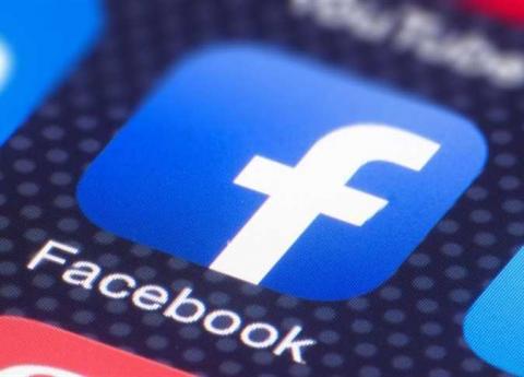 وثيقة مسربة داخل فيسبوك تكشف 66_183.jpg?itok=fccNUmL_