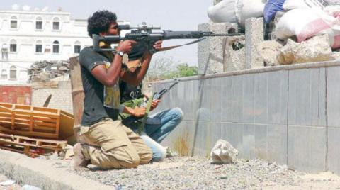 """الحوثيون يطردون سكان """"الدريهمي""""من منازلهم 66_222.jpg?itok=KUzu9p1e"""