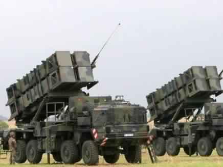الجيش اليمني يعزز دفاعاته الجوف 66_97.jpg?itok=31W3Ahej