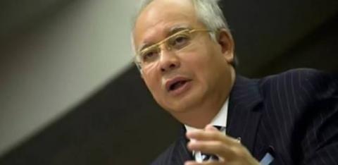 ماليزيا تحذر ميانمار تفاقم أزمة 67_19.jpg?itok=9uXjEHsq